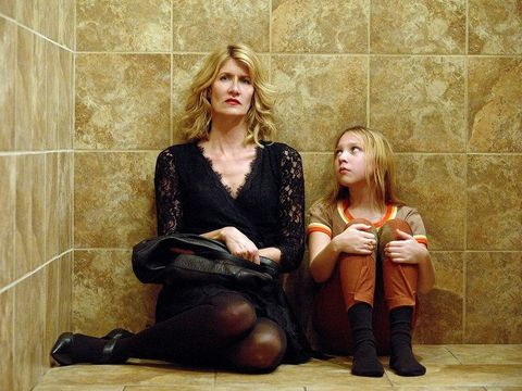 TRANS ATLANTIC PARTNERS Project THE TALE at Sundance