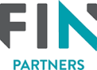 FIN Partners