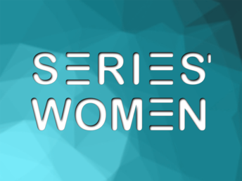Info session | SERIES' WOMEN