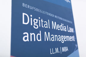 Info-Abend_Digital_Media Law_and_Managementuer-2182.jpg