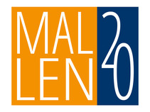 Mallen20 Website Produktbild Final.jpg