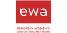 European Women's Audiovisual Network