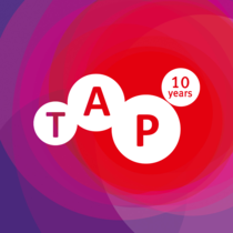 TAP 10years Website.png